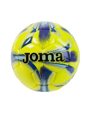 Joma Dali Yellow