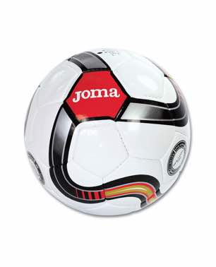 Joma Flame T5