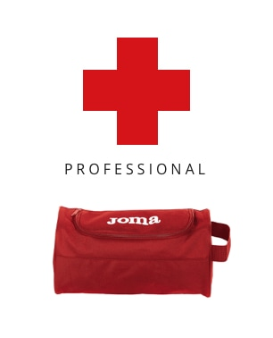 Professional Medic Bag